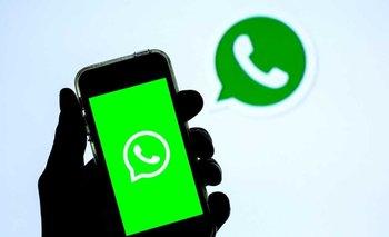 WhatsApp se cayó y las autoridades explicaron qué pasó | Whatsapp
