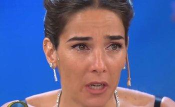 Quiénes comerán con Juana Viale en las mesazas de sábado y domingo | Televisión