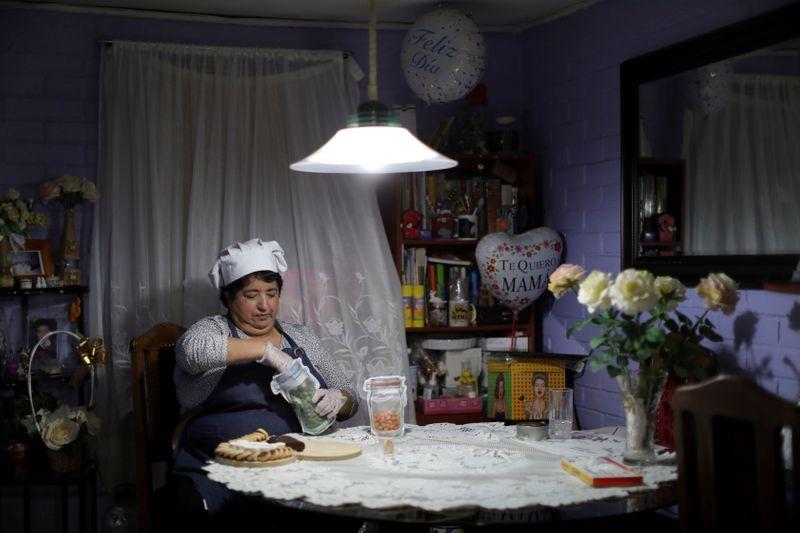 La pandemia retrasaría 10 años participación laboral de mujeres  | Coronavirus