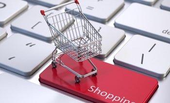 Cómo se aplicará la Ley de Góndolas en las compras online  | Ley de góndolas