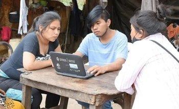 Un alumno salteño está nominado al Global Student Prize 2021 | Educación