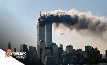 Estados Unidos y América Latina después del ataque a las Torres Gemelas | A 20 años del 11s