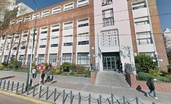 Covid en escuela porteña: confirman 3 casos de la variante delta    Coronavirus