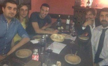 Quién es Elisa, la esposa de Lionel Scaloni de la que poco se sabe | Selección argentina