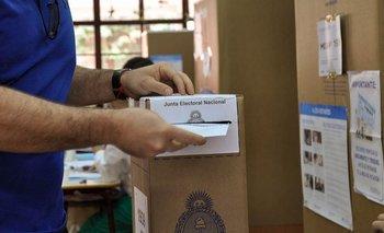 Cómo consultar quién ganó las PASO | Elecciones 2021