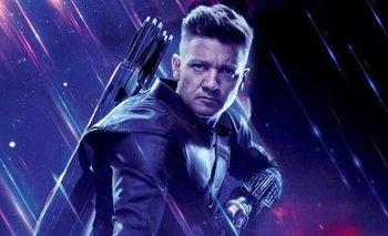 Marvel: Vuelven los Avengers en Hawkeye, la nueva serie de Disney+ | Series