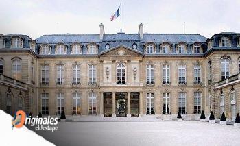 La ofensiva de las derechas extremas y su expresión en Francia   Elecciones en francia