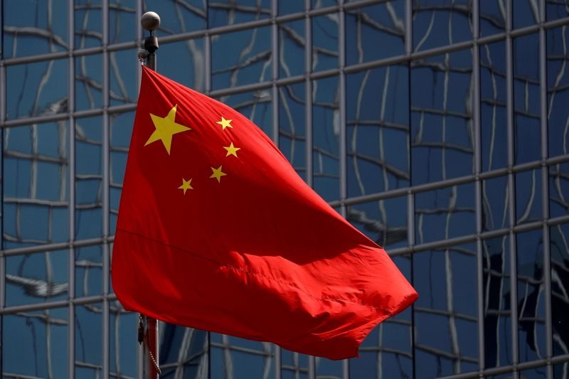 """China quiere una internet """"civilizada"""" centrada en """"valores socialistas""""   Internet"""