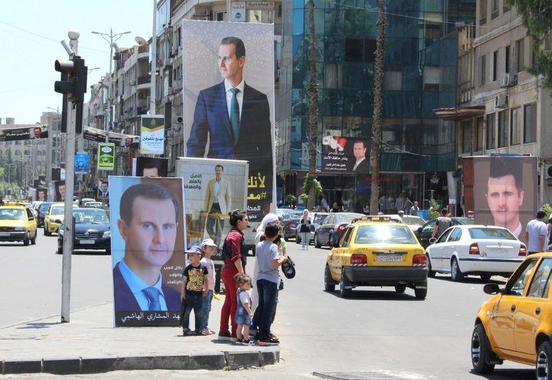 Empeora violencia en Siria y preocupa el regreso de refugiados | Seguridad