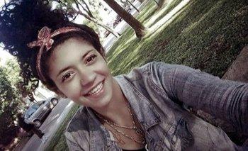 Femicidio de Araceli Fulles: un imputado quiso entrar armado al juicio | Femicidio