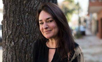 Los actores despiden a Agustina Posse en las redes sociales   Farándula
