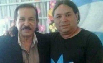 Conmoción: hallaron ahogado a un importante cantante de cumbia | Farándula