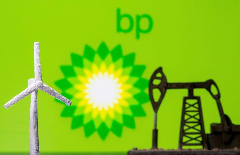 Crean un riguroso modelo climático para las grandes petroleras   Cambio climático
