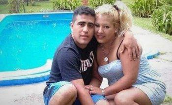 Femicidio: quemó viva a su madre para sacarle dinero por drogas    Violencia de género