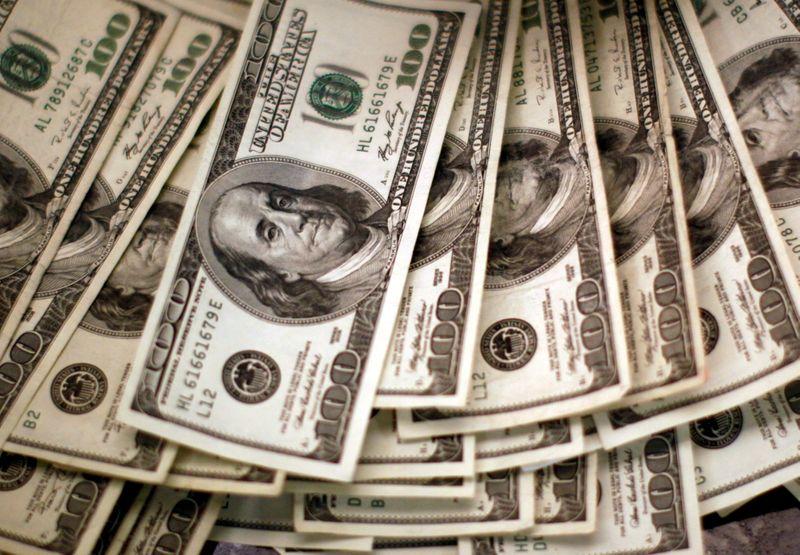 Dólar blue hoy: a cuánto cotiza este martes 21 de septiembre   Cotización del dólar