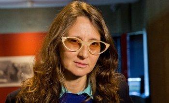 Todo sobre Terminal Norte, la nueva serie de Lucrecia Martel | Cine