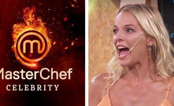 El Gran Premio de la Cocina se copiará de MasterChef Celebrity | Televisión