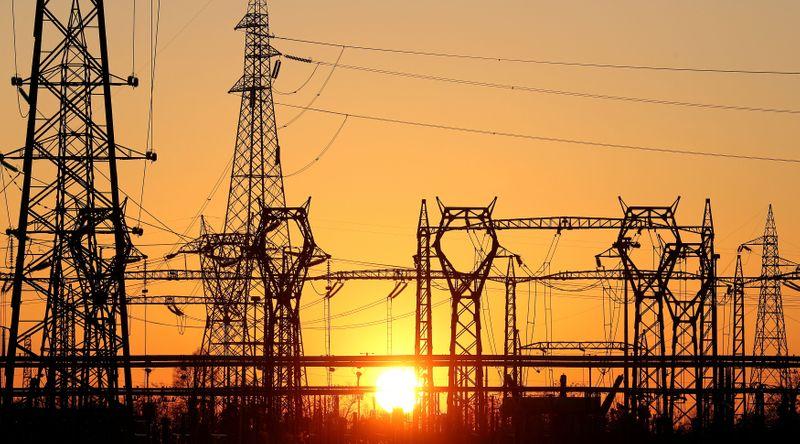 Crisis energética en Italia obliga al gobierno a buscar opciones | Cambio climático