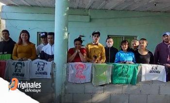 Córdoba: imputan a los policías que mataron a un joven de 15 años | Córdoba