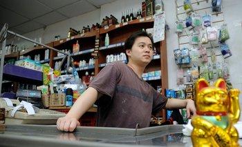 Desaceleración de precios: crecen las ventas en kioskos y almacenes | Inflación