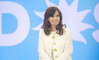 Panamá Papers: aún usan la imagen de CFK pese a que no tiene cuentas offshore   Originales