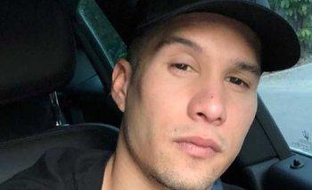 """Las redes sociales lamentan el retiro de Chyno Miranda: """"He fallado""""   Redes sociales"""