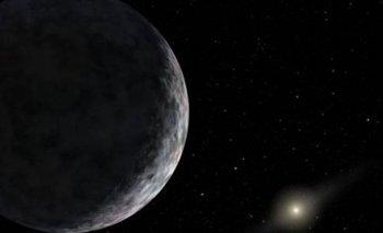 Descubrieron más de 450 objetos desconocidos en el sistema solar exterior | Espacio exterior