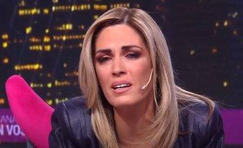 La verdad detrás de los faltazos de Viviana Canosa en A24 | Televisión