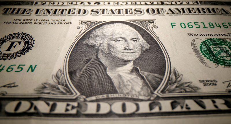 Dólar blue hoy: a cuánto cotiza este lunes 20 de septiembre   Dólar