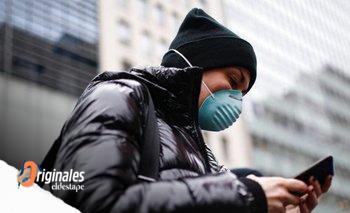 Democratizar la pospandemia | Participación ciudadana