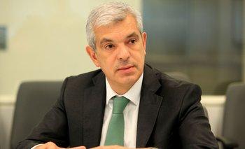 Julián Domínguez, un ex ministro que regresa a terreno conocido | Cambios de gabinete