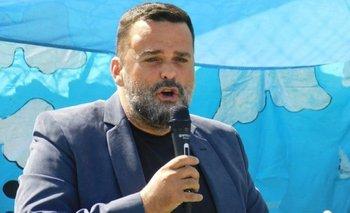 Barrios de Pie lanza en provincia una campaña que apunta a quienes no votaron | Elecciones 2021