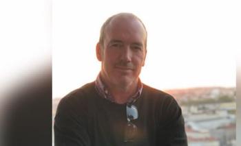 Quien es Juan Ross, el nuevo secretario de Comunicación  | El gabinete de alberto
