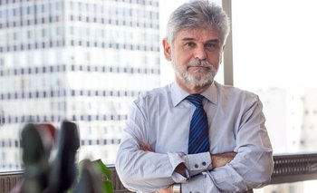Daniel Filmus quedó al frente de Ciencia y Tecnología | El gabinete de alberto