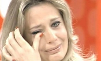 El inesperado sincericidio de Rocío Marengo sobre su relación | Televisión
