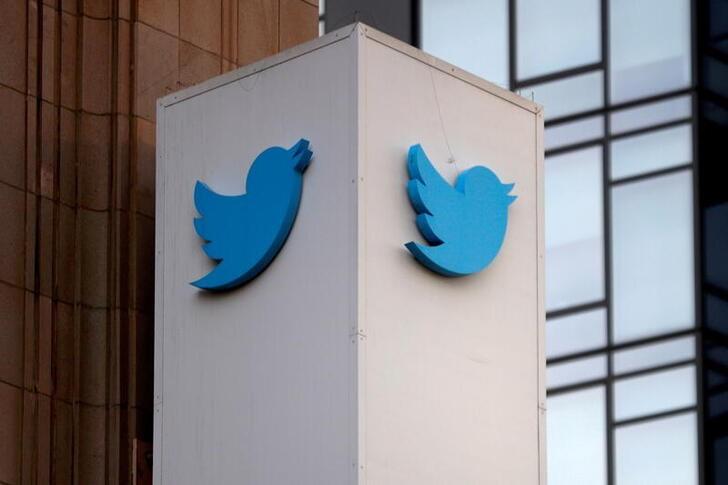 Twitter enfrenta una demanda 800 millones de dólares | Redes sociales