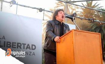Los dictadores no quieren estatuas   Elecciones