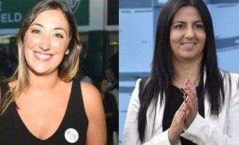 Dos mujeres asumen en Lomas de Zamora y Malvinas Argentinas   El gabinete de kicillof