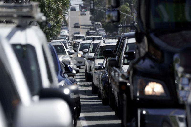 Investigan la seguridad de los airbags de 30 millones de automóviles | Seguridad