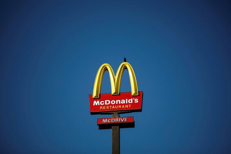 McDonald's reducirá el plástico en los juguetes de la Cajita Feliz | Cambio climático