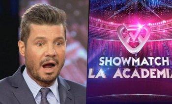 """Participó en ShowMatch y hoy vive un calvario: """"Tengo una perimetral""""   Televisión"""