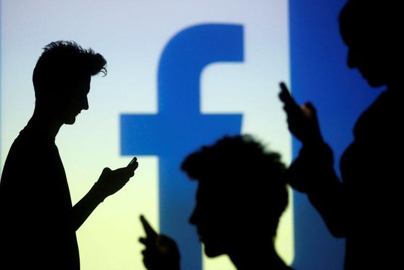 Facebook gastó más de 13.000 millones de dólares en seguridad desde 2016 | Redes sociales