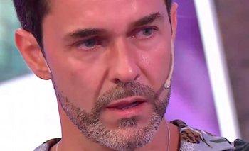 Mariano Martínez tomó una inesperada decisión tras ser humillado en las redes | Farándula