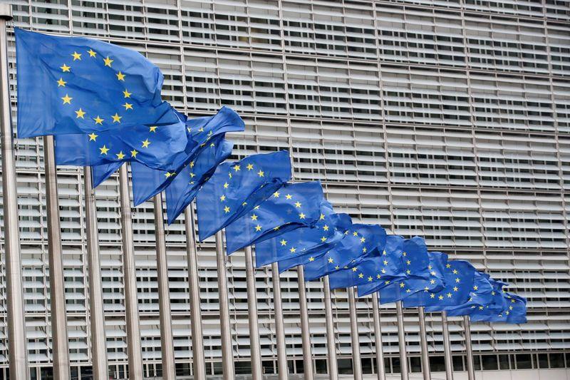 Ministros europeos debaten inminente aumento del precio de la energía   Energía