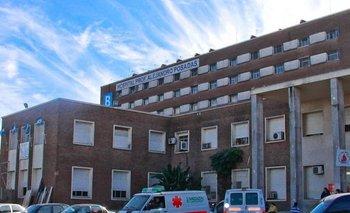 No hay pacientes de Covid en terapia intensiva en el Posadas | Coronavirus en argentina