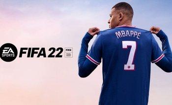 FIFA 22: cómo jugar al acceso anticipado de EA Play en PS, Xbox y PC | Gaming