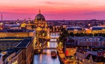 Berlín comprará 15 mil casas para tratar de bajar el precio de los alquileres | Europa