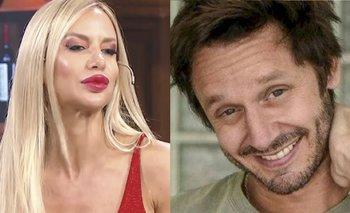 Qué dijo Vicuña sobre los rumores de romance con Luciana Salazar | Televisión