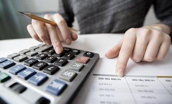 Cambios en Ganancias: desde cuándo rigen y quiénes dejan de pagar | Impuesto a las ganancias