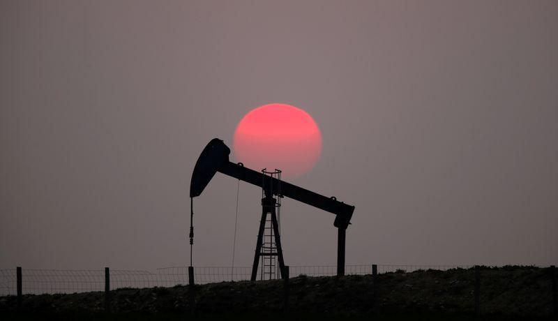 India afirma que altos precios del crudo acelerarán transición a alternativas | Cambio climático